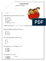8º ano para usar para provas.pdf