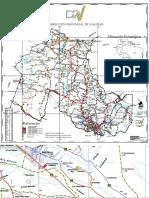 mapa-rutas-jujuy8-8-2011.pdf