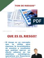 Gestión Integral de Riesgos..pptx