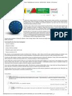 Crise Na Europa - Atualidades Para Concursos