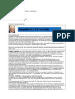 De Belaunde a Fujimori