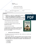 CONTROL DE LECTURA Hacia ruts salvajes.docx
