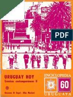 Enciclopedia_uruguaya_60.pdf