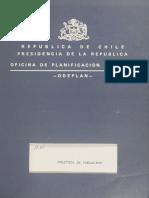 ODEPLAN 1979