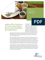 Pb y As Perkin Elmer.pdf