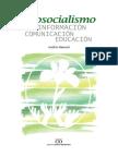 05-WEB-ECOSOCIALISMO-INF-Y-COMUNIC-8-11-2012.pdf