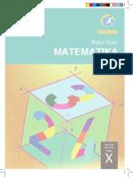 buku-pegangan-guru-matematika-sma-kelas-10-kurikulum-2013-edisi-revisi-2014(2).pdf