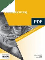 Pachakuteq (Inca)-Federico García, Pilar Roca-2013-Libro