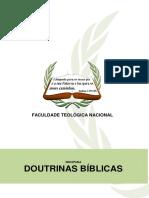 doutrinas_biblicas