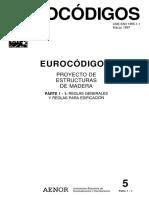 EUROCODIGO-5-1995-1997.pdf