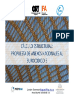 05. Eurocódigo 5 y Anexo Nacional-L.domeNECH