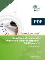CDC_Surveilans SSI.pdf