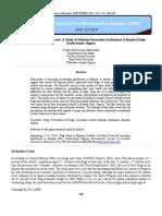 Vol., 5_3_-Ekpenyong.pdf