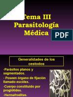 CO5.Taenia y Echinococcus(Céstodo)s