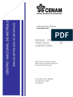 Manual de Practicas de Laboratorio