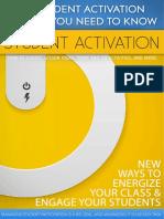 30-student-activation-tactics.pdf