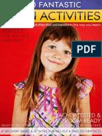 300-fantastic-5-min-activities.pdf