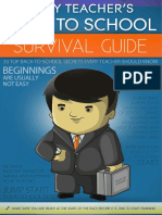 back-to-school-survival-guide.pdf