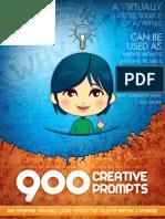 900-prompts-Letter-Format.pdf