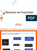 sensores-de-proximidad.pdf