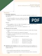 MAT 100 2 Ecuaciones 1-2