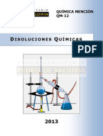 Disoluciones Químicas  PDV.pdf