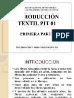 Las Fibras Textiles-parte2 - Copia