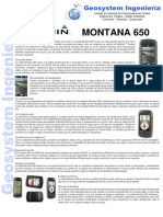 Catalogo Garmin Montana 650 Global.pdf