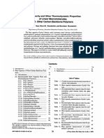 PVAc,APV,heat capacities,jpcrd215.pdf