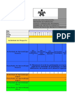 1196168-Cronograma Actualizado Salud Ocupacional 2016