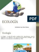 1.0 Principios de Ecología - Copia