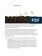 SKB HOW TO STERILIZE PLANT GERMINATION MATERIAL.pdf