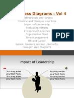 Vol4 Presentation Diagrams