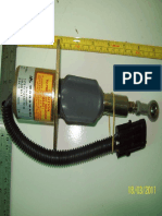 Solenoid Woodward 24V.pdf