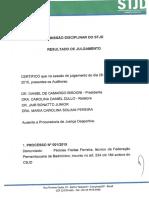 comissão disciplinar.pdf