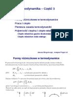 MT_03.pdf