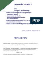MT_02.pdf