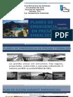 PLAN DE EMERGENCIA1.pptx