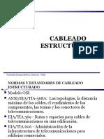 cableado_estructurado.ppt
