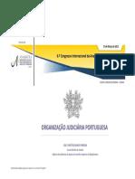 2011-03-17organizacaojudiciaria.pdf