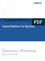 Platform for BD Booklet-Final