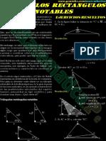1_Triángulos rectángulos notables.pdf