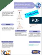 Plantilla Powerpoint Poster Feria 2016 Modificado (2)