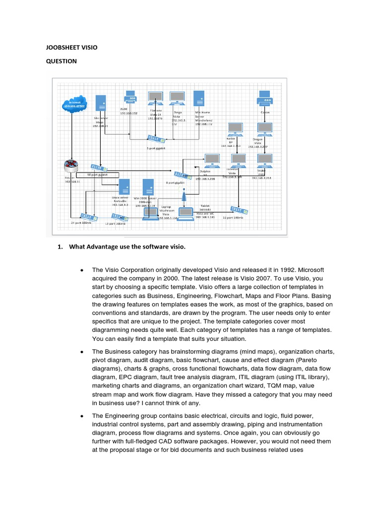 Piping Diagram Visio Wiring Libraries Logic In And Instrumentation 2013 Simple Schemapiping
