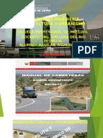 DG-2013-CAPITULO-V.pptx