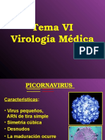 Poliovirus,Hepatitis