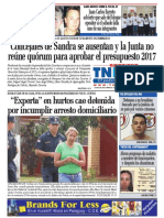DIARIO COMPLETO DE TNPRESS