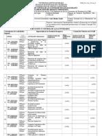 Formato de Asistencia Digital OSO