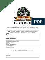 PROYECTO UDABOL.docx