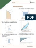 Práctica Domiciliaria 13 (2)
